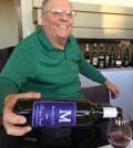 paul champoux marqutte feature 120x134 - Champoux champions Marquette grape in retirement