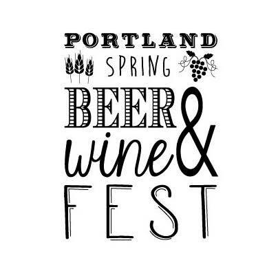 portland-spring-beer-wine-fest-poster