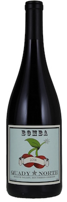 quady-north-bomba-2014-bottle