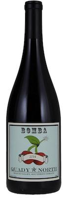 quady-north-bomba-2014-bottle