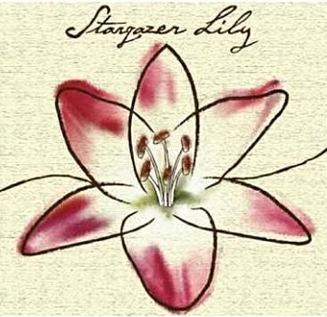 red-lily-vineyards-stargazer-lily-verdejo-2014-label
