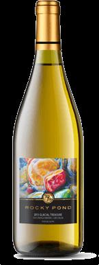 rocky-pond-winery-Clos-Chevalle-Vineyard-Glacial-Treasure-2013-bottle