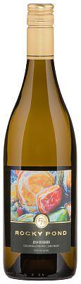rocky-pond-winery-clos-chevalle-vineyard-viognier-2014-bottle