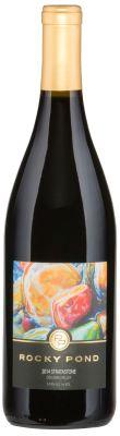 rocky-pond-winery-stratastone-red-wine-2014-bottle