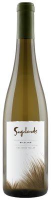 sagelands-vineyard-riesling-2014-bottle