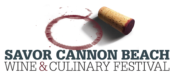 savor-cannon-beach-wine-culinary-festival-poster
