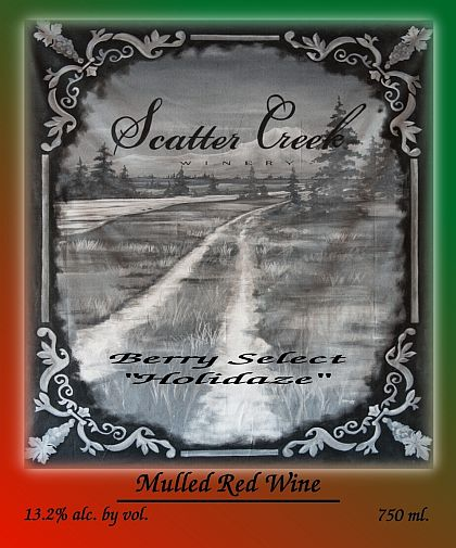 scatter-creek-winery-berry-select-holidaze-nv-label
