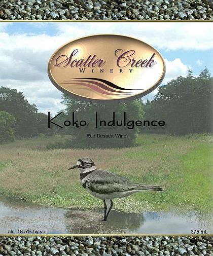 scatter-creek-winery-koko-indulgence-2012-label