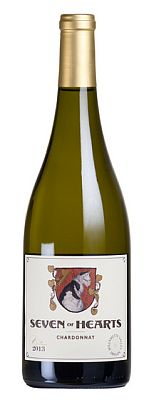 seven-of-hearts-chardonnay-2013-bottle