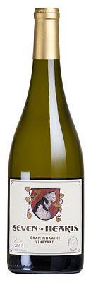 seven-of-hearts-gran-moraine-vineyard-chardonnay-2013-bottle