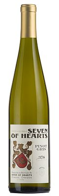 seven-of-hearts-pinot-gris-2014-bottle