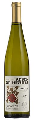 seven-of-hearts-vigna-giovanni-vineyard-riesling-2014-bottle