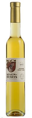 seven-of-hearts-viognier-ice-princess-2014-bottle