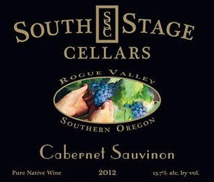 south-stage-cellars-cabernet-sauvignon-2012-label1