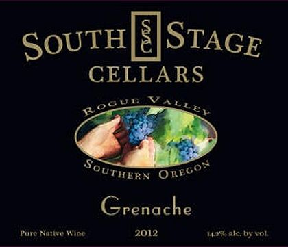 south-stage-cellars-grenache-2012-label