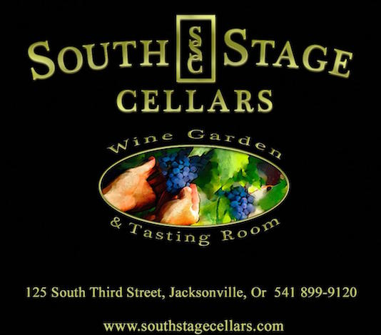 south-stage-cellars-logo
