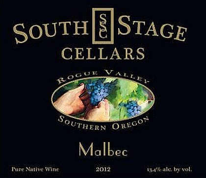 south-stage-cellars-malbec-2012-label