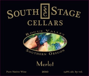 south-stage-cellars-merlot-2010-label