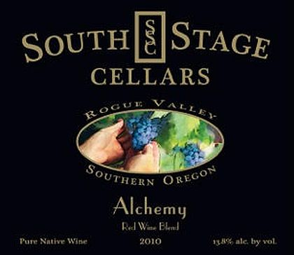 south-stage-cellars-vintners-alchemy-red-wine-2010-label