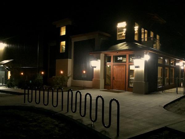 telaya-wine-co-entrance