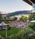 tinhorn creek concert feature 120x134 - Tinhorn Creek Vineyards announces 2016 concert series