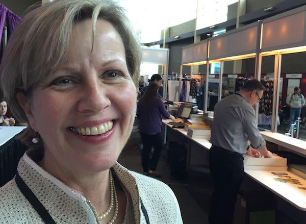 Vicky Scharlau is executive director of the Washington Association of Wine Grape Growers.