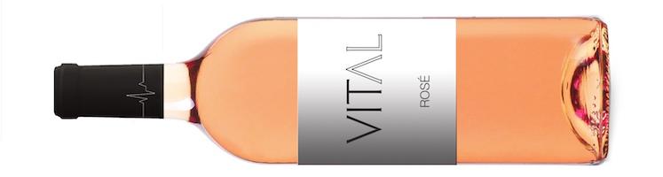 vital-winery-rose-bottle
