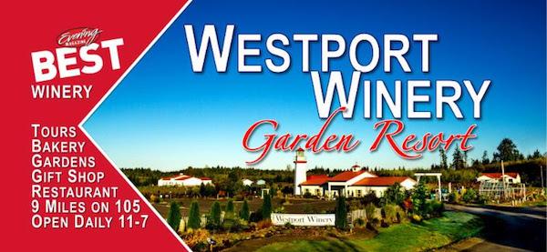westport-winery-garden-resort-poster