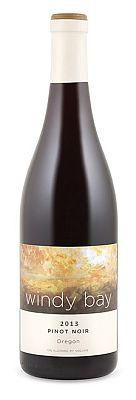windy-bay-pinot-noir-2013-bottle
