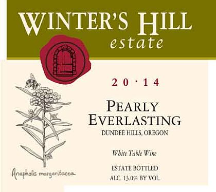 winters-hill-estate-pearly-everlasting-2014-label