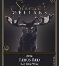 Stinas-cellars-rebus-red-2014-label