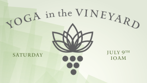 Yoga_in_the_Vineyard