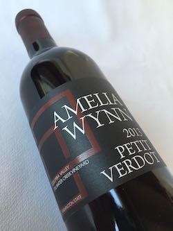 amelia-wynn-petit-verdot