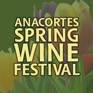 anacortes-spring-wine-festival-logo