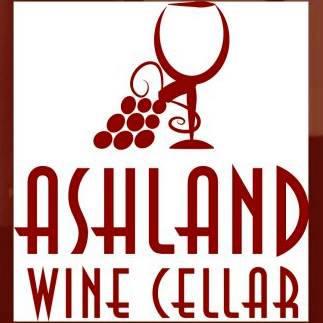 ashland-wine-cellar-logo