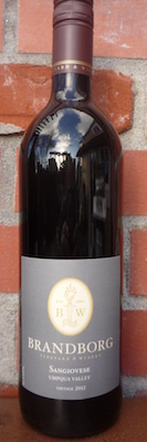 brandborg-vineyard-winery-sangiovese-2012-bottle