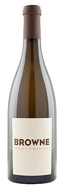 browne-family-vineyards-chardonnay-2014-bottle