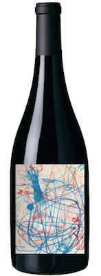 cairdeas-syrah-2013-bottle