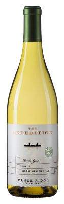 canoe-ridge-vineyard-the-expedition-pinot-gris-2014-bottle