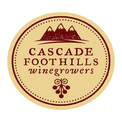 cascade-foothills-winegrowers-yellow