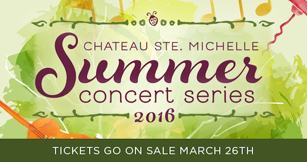 chateau-ste-michelle-summer-concert-series-2016-poster