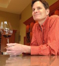chuck reininger feature 120x134 - Walla Walla's Reininger Winery reaches for new heights