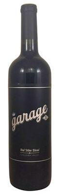 coach-house-cellars-garage-red-white-blend-nv-bottle