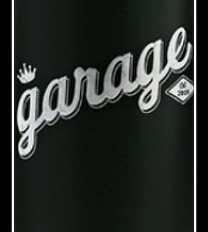 coach-house-cellars-garage-red-white-blend-nv-label