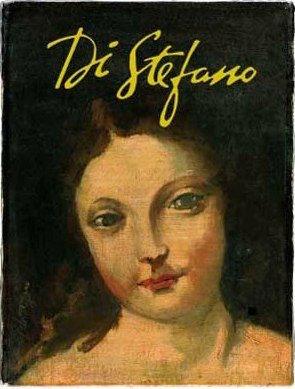 distefano-winery-logo