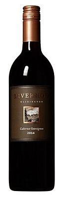 diversion-wine-cabernet-sauvignon-2014-bottle