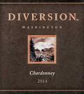 diversion-wine-chardonnay-2014-label