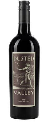 dusted-valley-vintners-bfm-2012-bottle