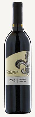 forgeron-cellars-zinfandel-2013-bottle
