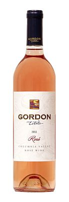 gordon-estate-rosé-2015-bottle